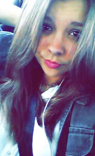 polishgirlxddd's Profile Photo