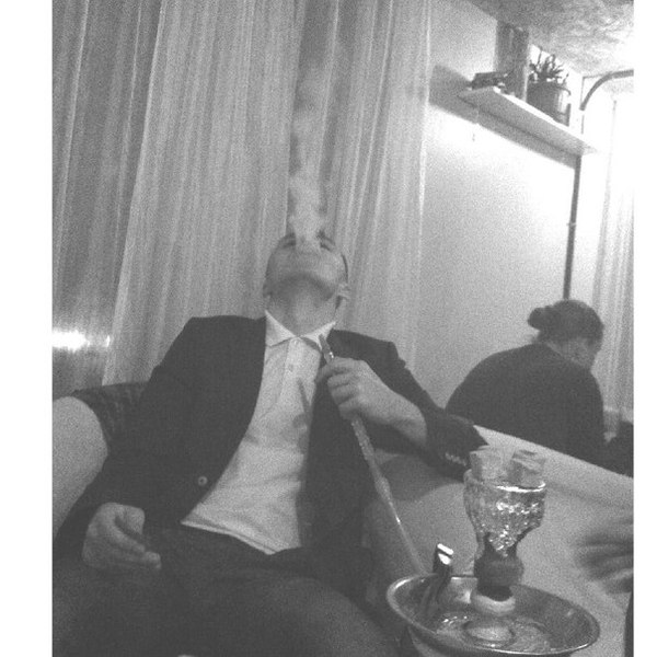 pavlicov's Profile Photo