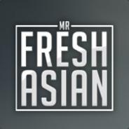 mrfreshasian's Profile Photo