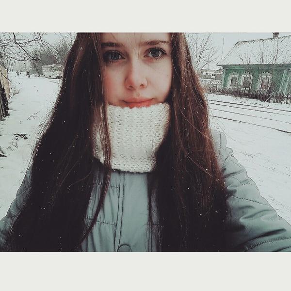 AniaSergero's Profile Photo