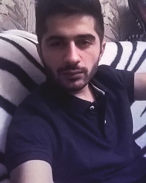 Razinskiy's Profile Photo
