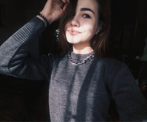 sonywolf1's Profile Photo