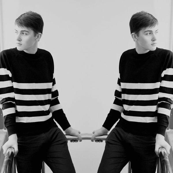 vevmenov's Profile Photo