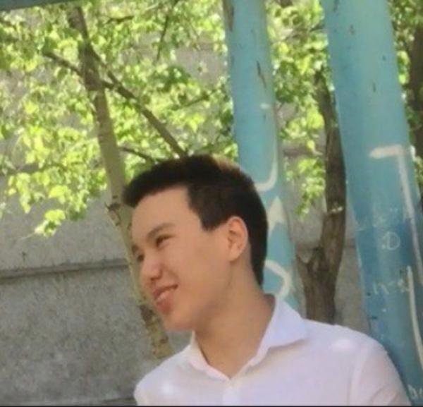 HhasainA's Profile Photo