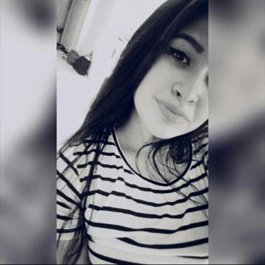 turkeygirl27's Profile Photo