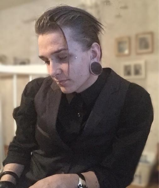 jessejameson's Profile Photo