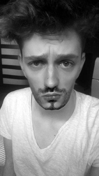 MichalAnioll's Profile Photo