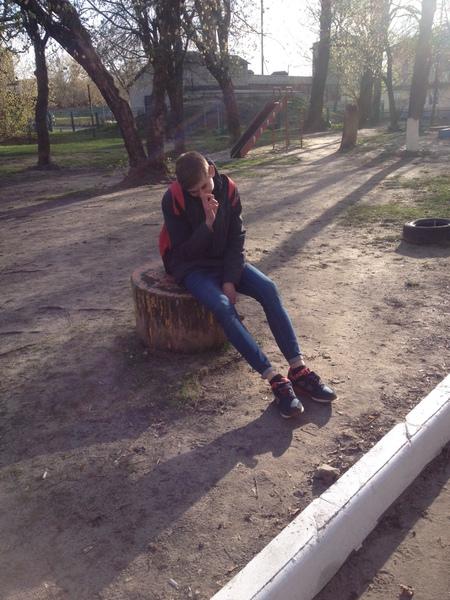 Romka_f's Profile Photo