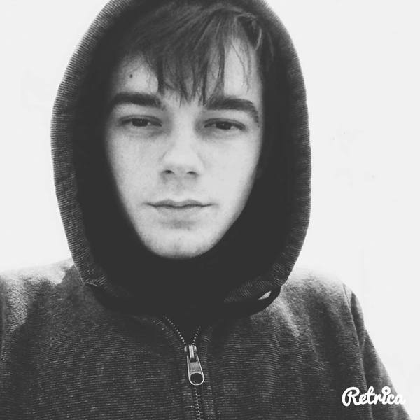 RaduBordea's Profile Photo