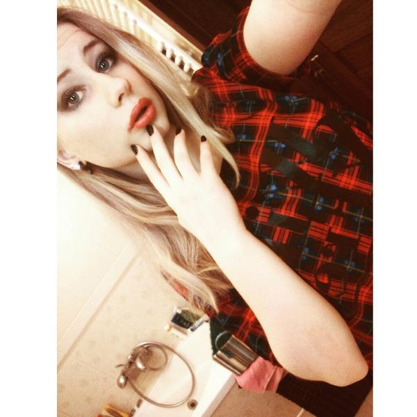 MoooNiaa891's Profile Photo