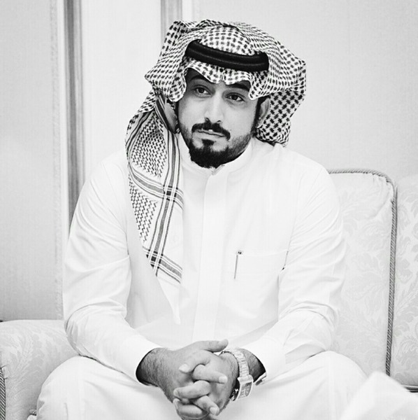Nourah_1alenzi's Profile Photo