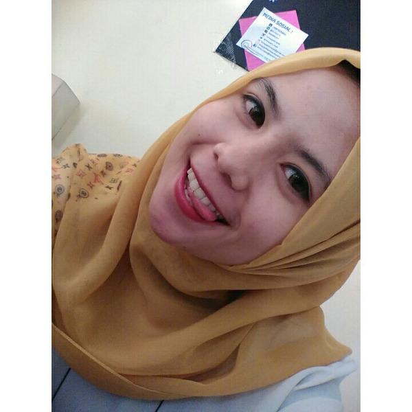 Diahpit's Profile Photo