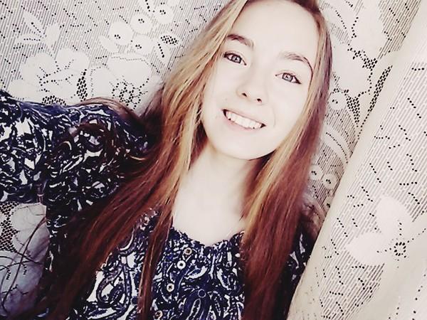 mihaylova_olesya's Profile Photo