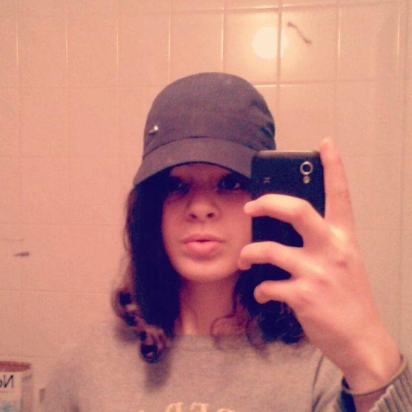 AssiaJwz's Profile Photo