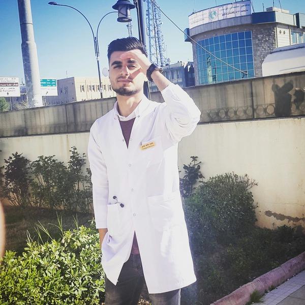 waleed_El_Barcelonista's Profile Photo