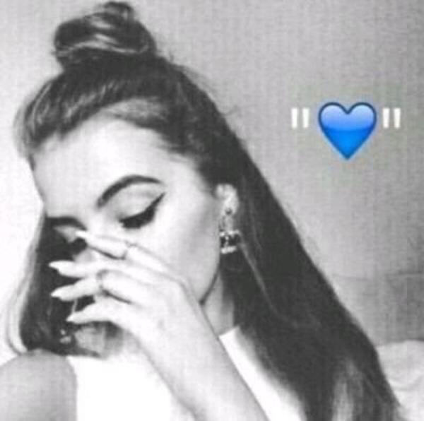 ROFALITA's Profile Photo