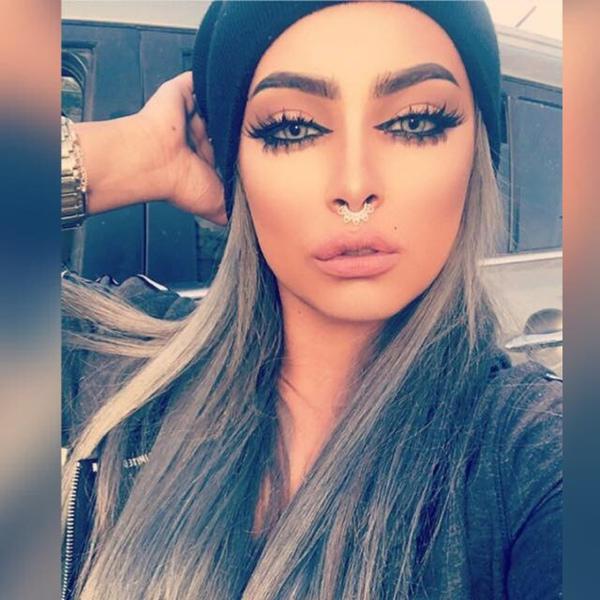 wood_alotaibi's Profile Photo