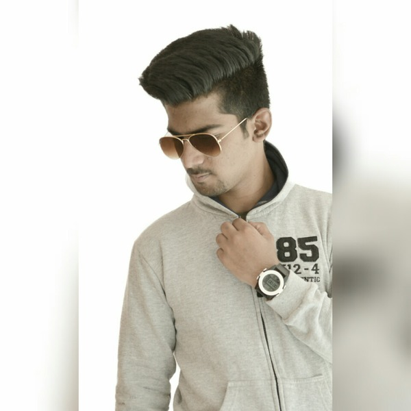 Ajmalkhan123's Profile Photo