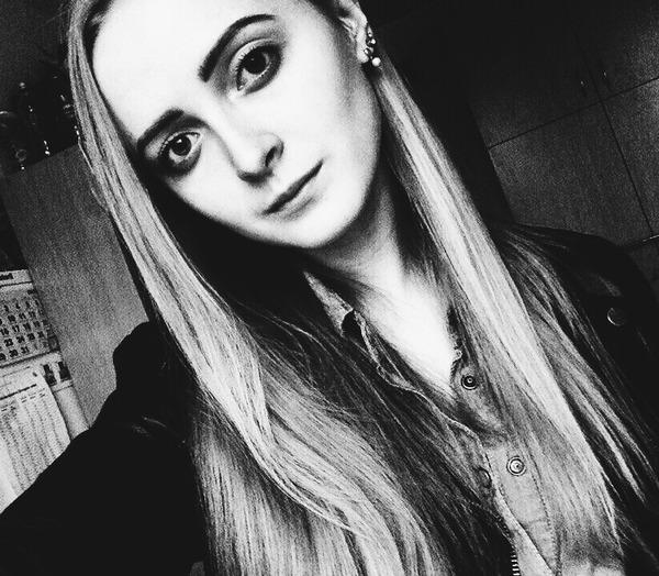 nastyayakovenko's Profile Photo