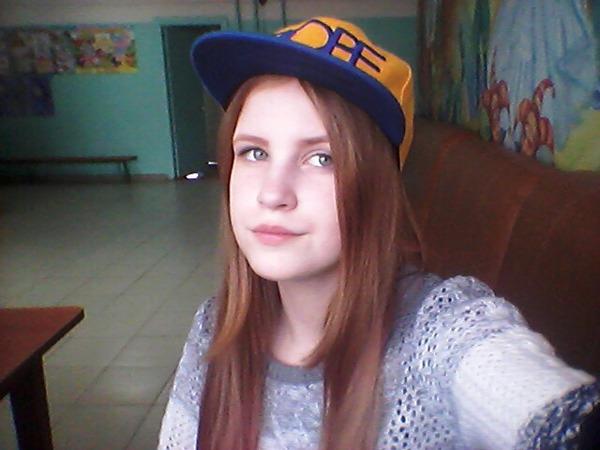 varya3985's Profile Photo