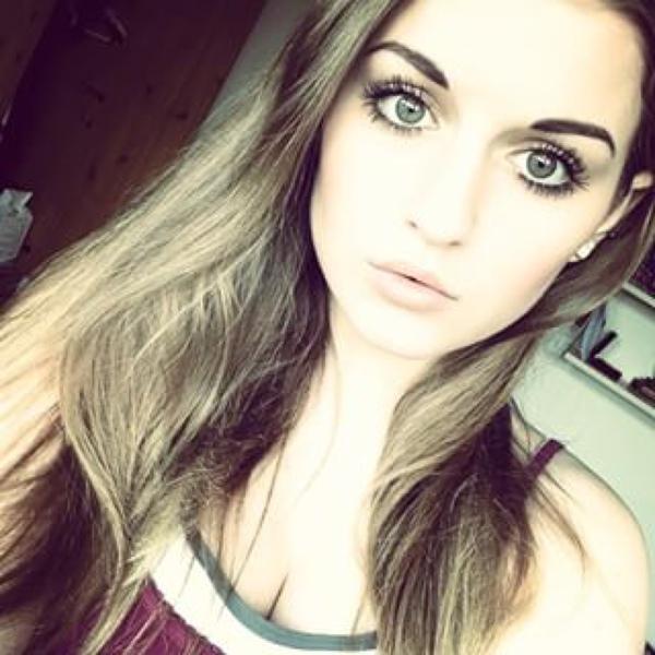 LouiseKnudsenn's Profile Photo