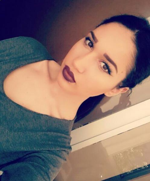 gizem_keskinn's Profile Photo
