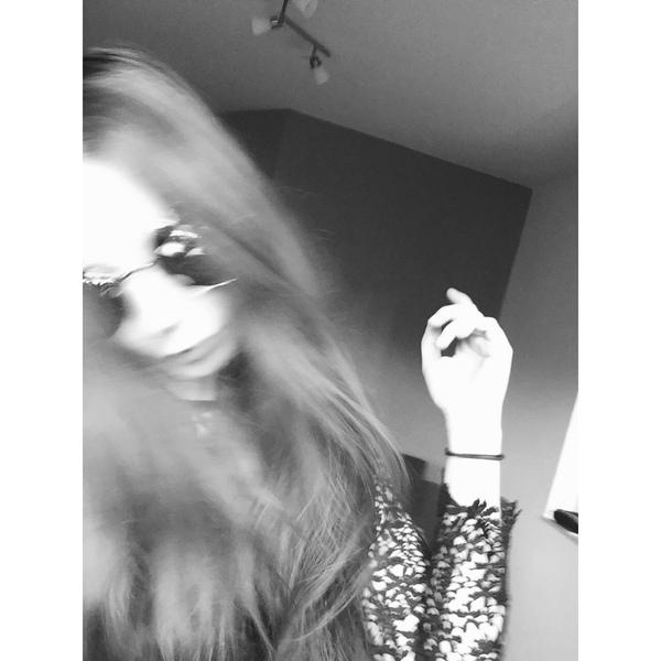 eating_disorder's Profile Photo