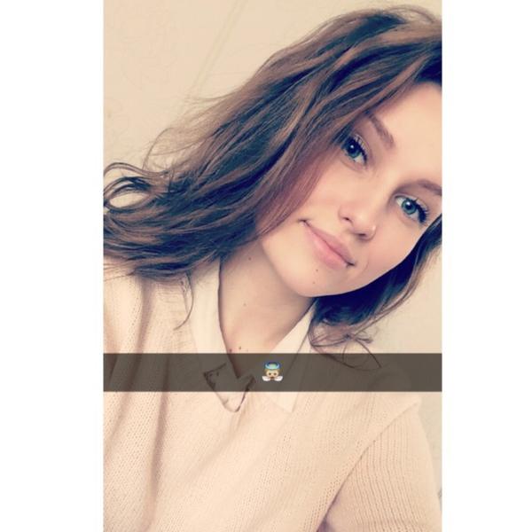 Svetax's Profile Photo