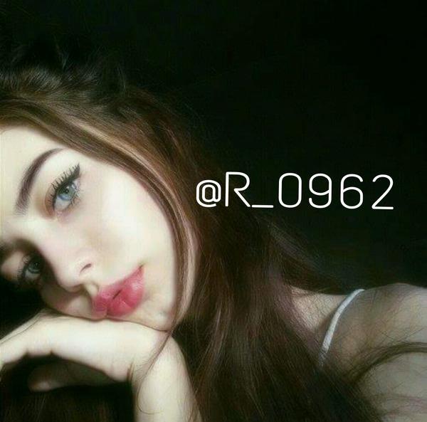 R_0962's Profile Photo