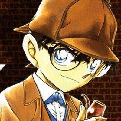 Victor11811's Profile Photo