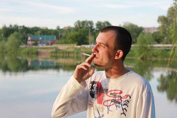drumstarkoval's Profile Photo