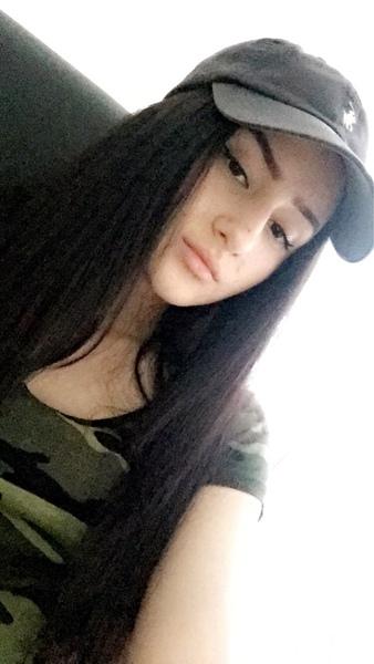 laaaemilia's Profile Photo
