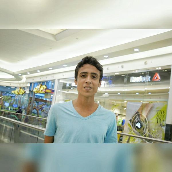 omaraskar14's Profile Photo
