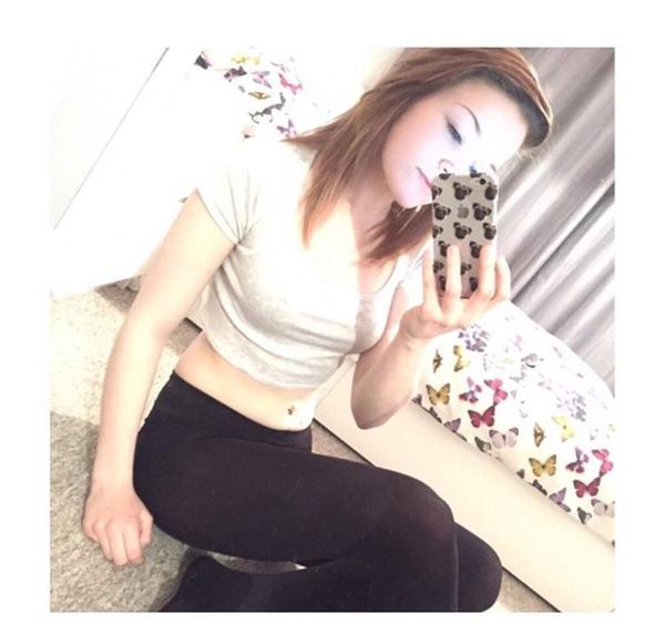 ashlealouisee's Profile Photo