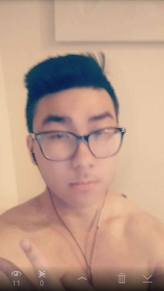 baechul's Profile Photo