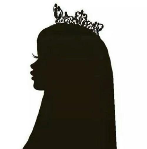 JannahA7's Profile Photo