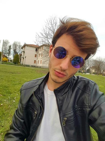 paul_ilardi_98's Profile Photo
