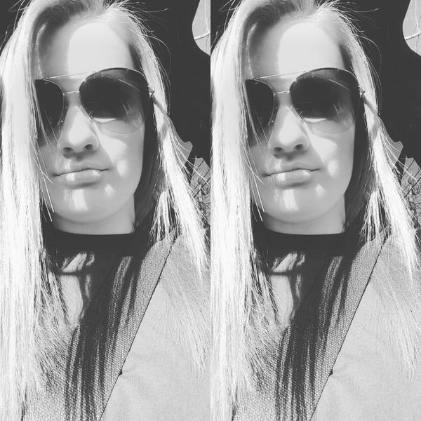 kylee_taylor_'s Profile Photo