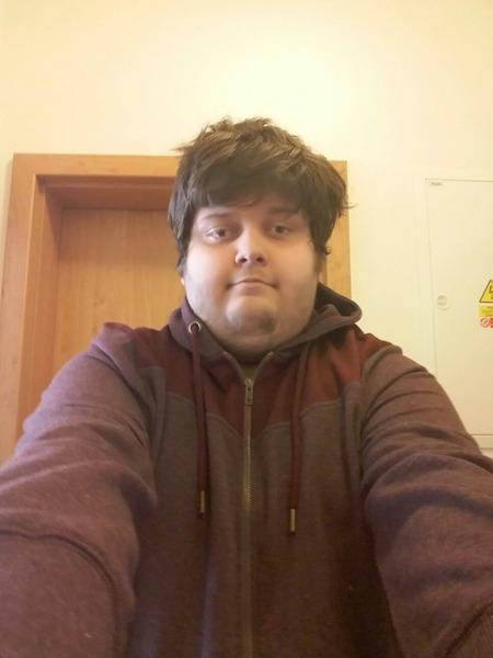 MichalCerny786's Profile Photo