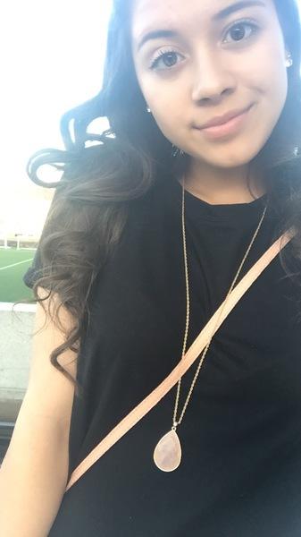 mialauryn_'s Profile Photo