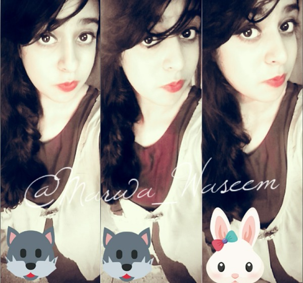 Marwa_Waseem's Profile Photo