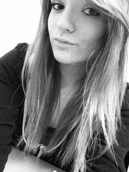 fujtyj's Profile Photo