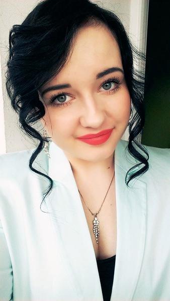 xDaaRiaa's Profile Photo