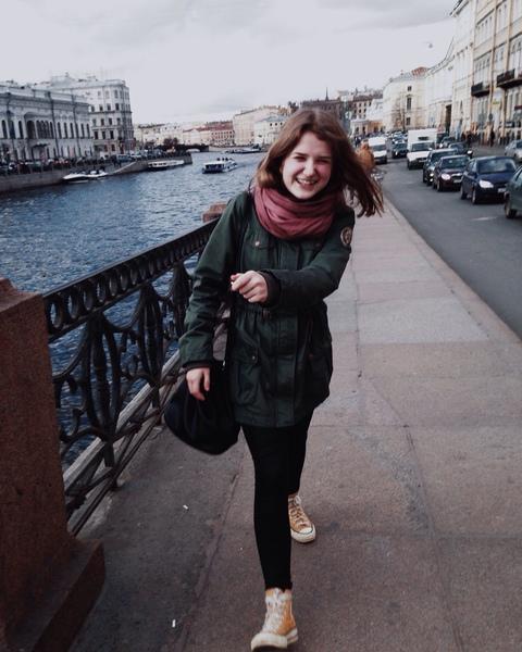 LexsaStill's Profile Photo