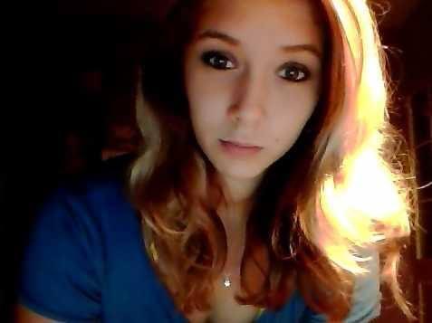 kaja_maskova's Profile Photo