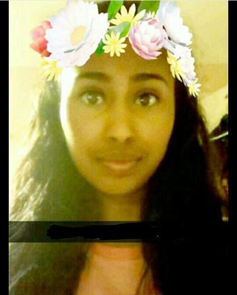 SherinSunil's Profile Photo