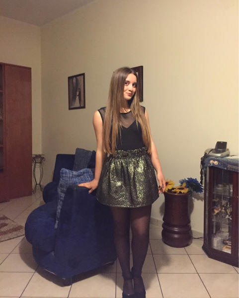 ELENAVOTO's Profile Photo