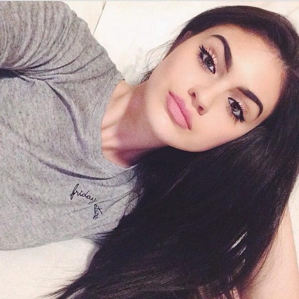 jessielovepeyton's Profile Photo