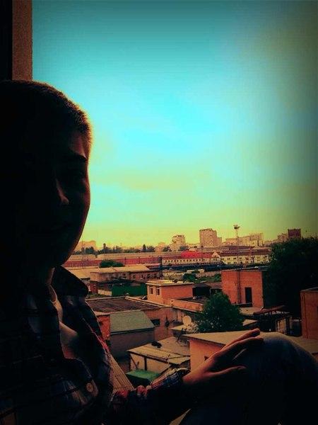 igor__ermakov's Profile Photo