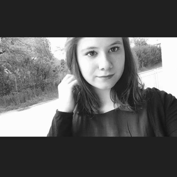 sophie_stiefler's Profile Photo